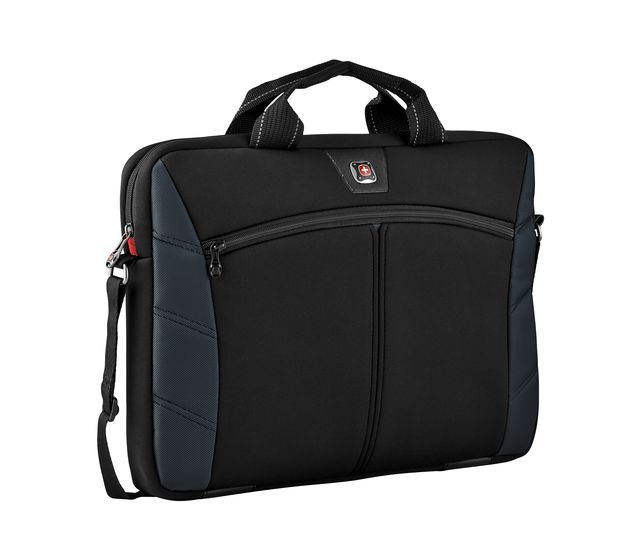 Sherpa 17.3'' Computer Slimcase-27501060