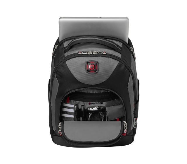 Courier DX 16'' Laptop Backpack -28018050