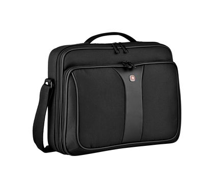 Axiom 14'' - 16'' Adjustable ProCheck Laptop Briefcase
