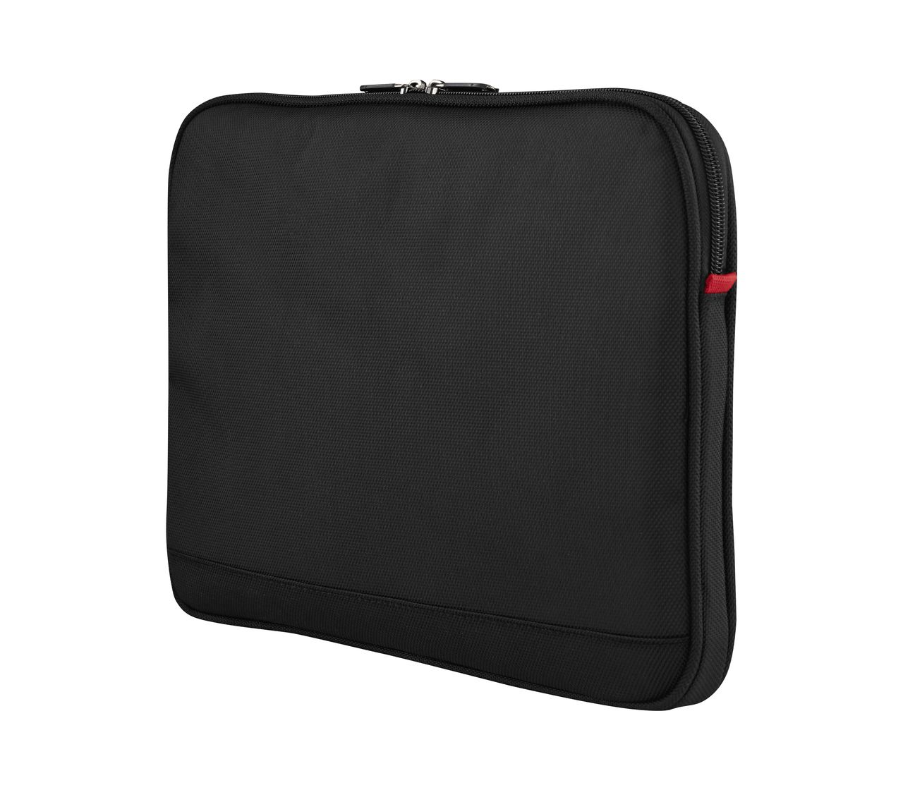 BETA 14 Laptop Sleeve-28061010