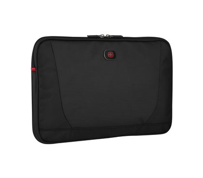 BETA 14 Laptop Sleeve