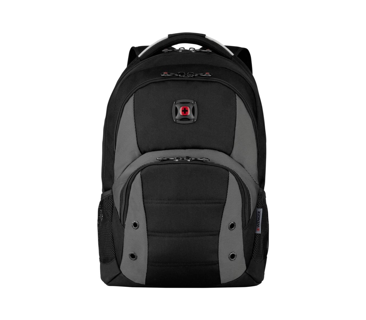 Forge Pro 16'' Laptop Backpack-605293