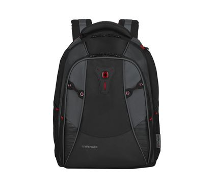 Mythos 16'' Laptop Backpack