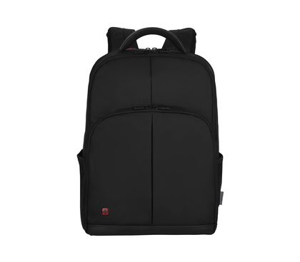 Link 16'' Laptop Backpack
