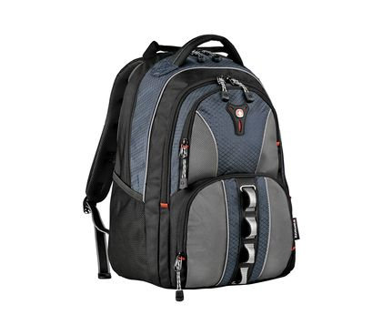 Cobalt 15.6'' Computer Backpack