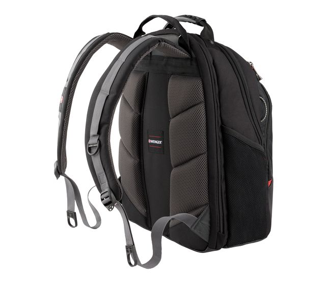 Legacy 16'' Computer Backpack-67329140