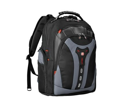 Pegasus 17'' Laptop Backpack