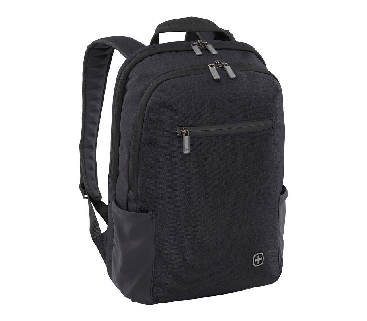 CityFriend 16'' Laptop Backpack with Tablet Pocket-602679