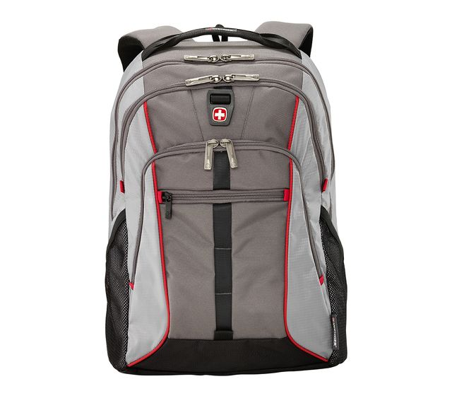 Lycus 16'' Laptop Backpack with 12.9'' Tablet Pocket-602682