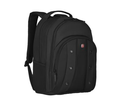 Upload 16'' Laptop Backpack