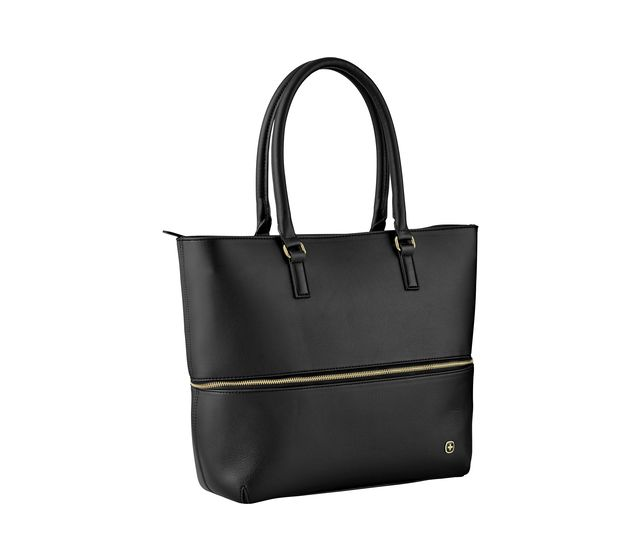 Eva 15″ Women's Vertical Expansion Tote-600748