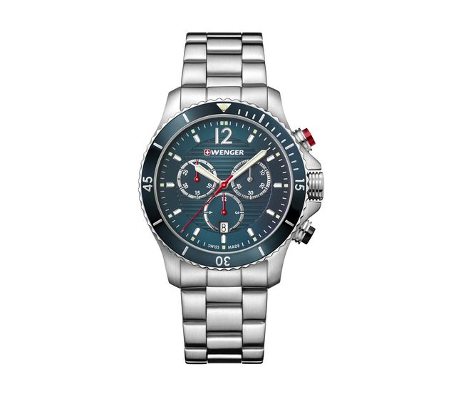 Seaforce Chrono-01.0643.115