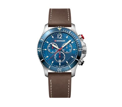 Seaforce Chrono