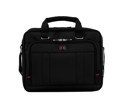 Acquisition 16'' Laptop Briefcase