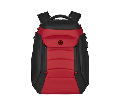 ACTIVEPACK 16'' Laptop Weekend Backpack
