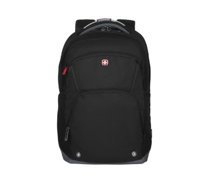 Buffer Checkpoint Friendly 16'' Laptop Backpack