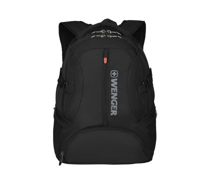 Transit 16'' Laptop Backpack