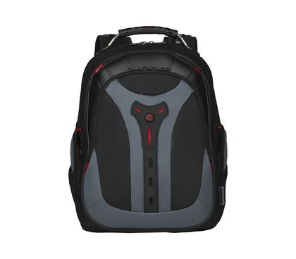 Pegasus 17'' Computer Backpack