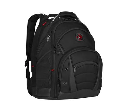 Synergy 16'' Laptop Backpack