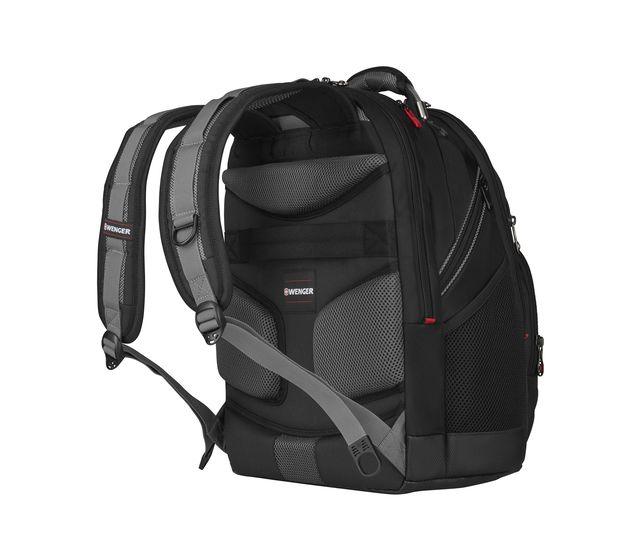 Synergy 16'' Computer Backpack-27305140