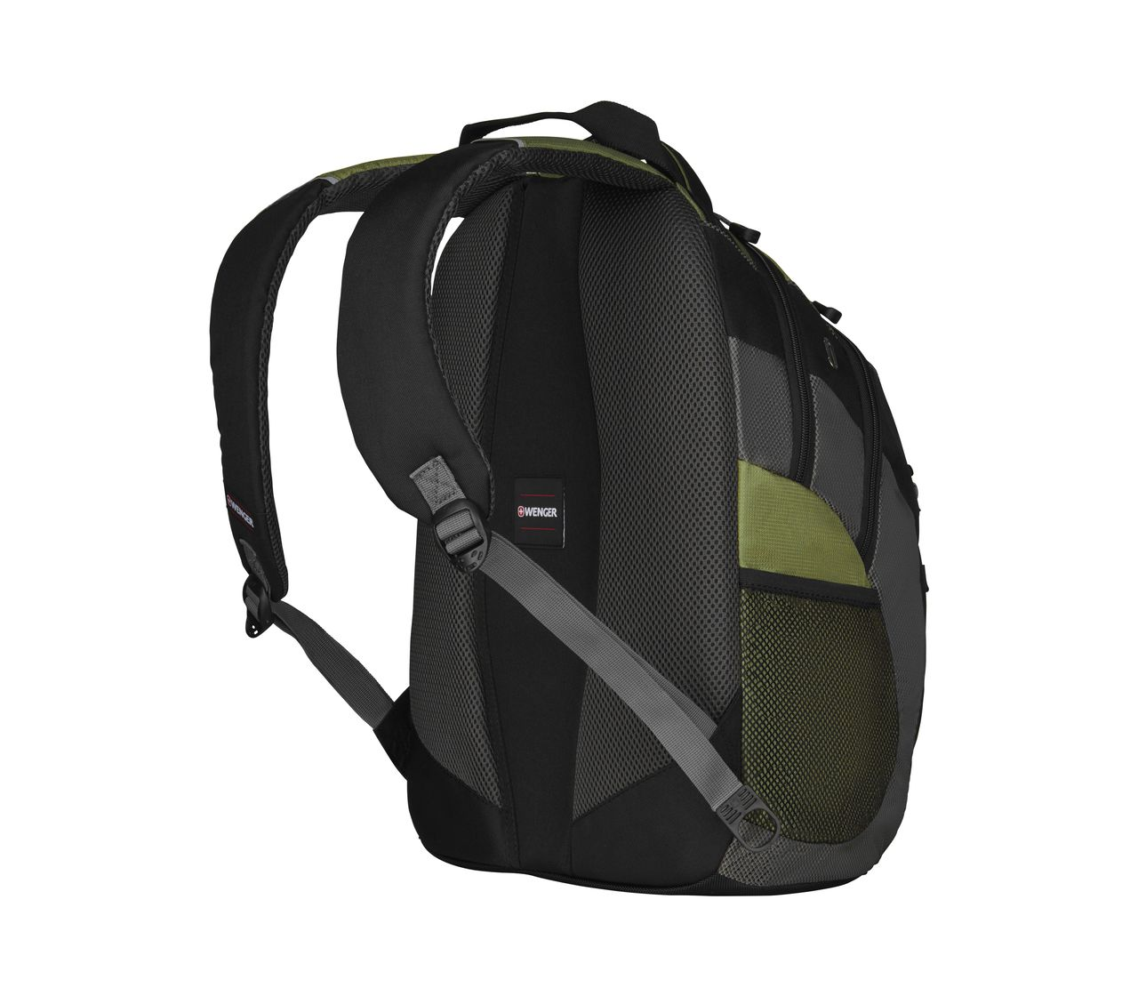 Granite 15.6'' Computer Backpack-27335070