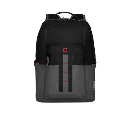 Ero Pro 16'' Laptop Backpack
