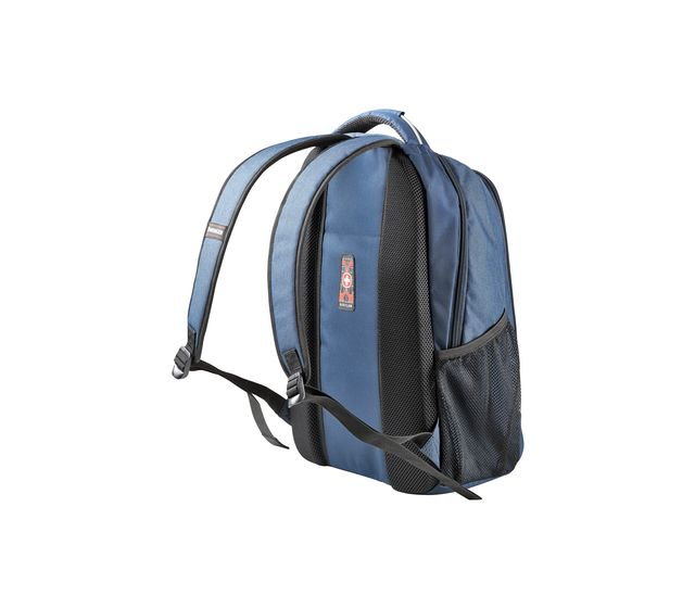 Bitrate Pro 16'' Laptop Backpack-604973