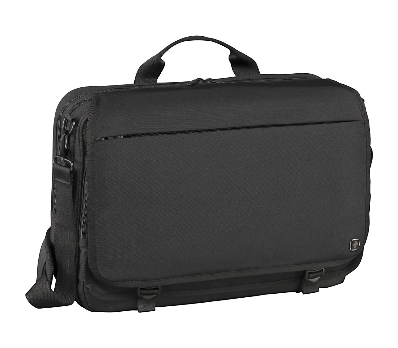 Mainline 16'' Messenger Brief-600606