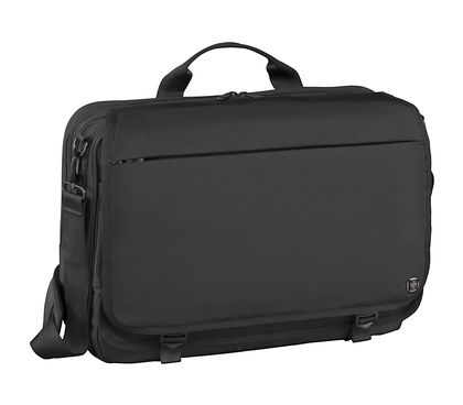 Mainline 16'' Messenger Brief
