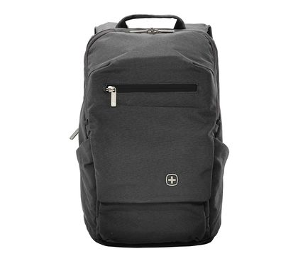 SkyPort 16'' Laptop Backpack