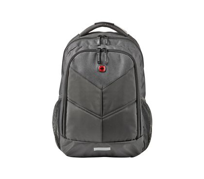 Bitrate Pro 16'' Laptop Backpack