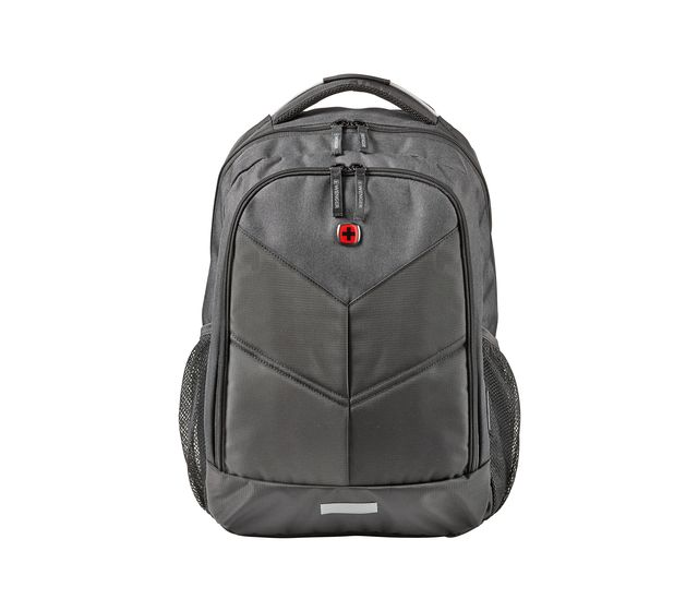 Bitrate Pro 16'' Laptop Backpack-604974