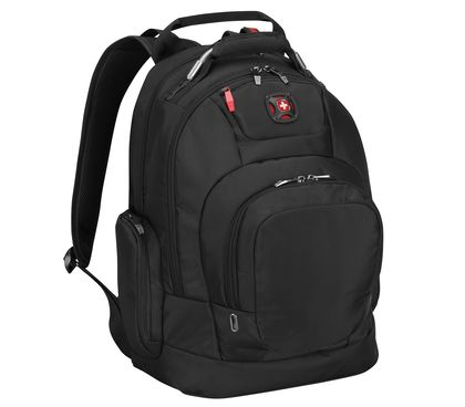 Digitize 16'' Laptop Backpack