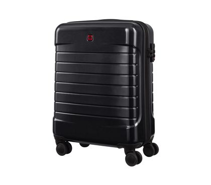 Lyne Carry-On