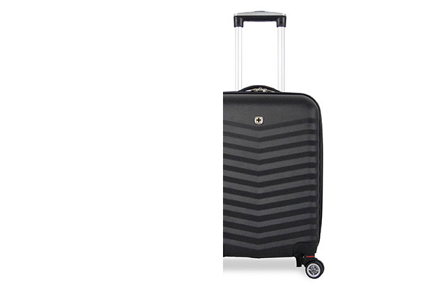 tg-luggage-small-640x410.jpg